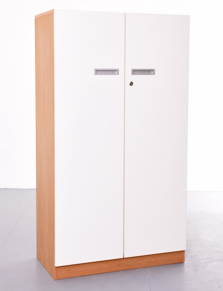 Sideboard 3 OH, 35733, 80 cm breit, gebrauchte Büromöbel