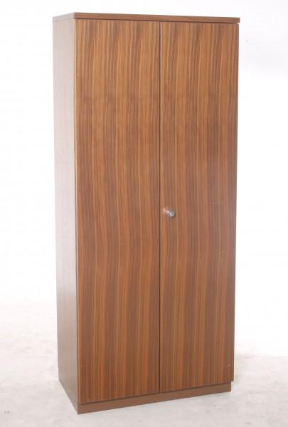 Aktenschrank 5 OH, B 80 x H 186 x T 44 cm, gebrauchte Büromöbel