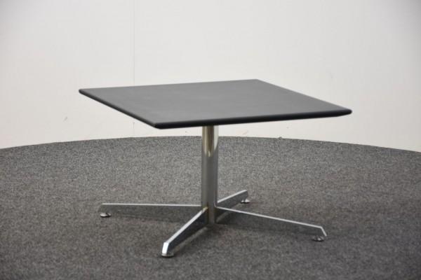 Tisch, Beistelltisch,60 x 60 cm cm,  gebraucht