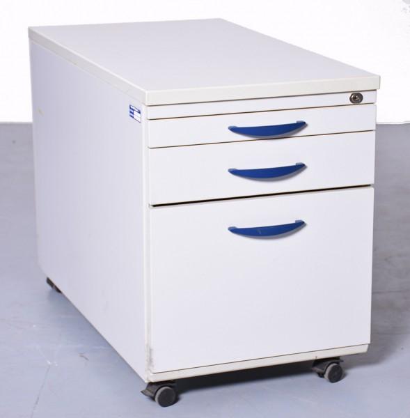 Rollcontainer, 35806, CEKA, gebrauchte Büromöbel