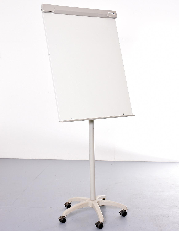 flipchart legamaster 35714 din a1 gebrauchte b rom bel. Black Bedroom Furniture Sets. Home Design Ideas