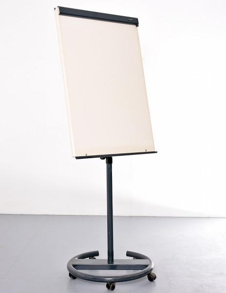 Flipchart, MAGNETOPLAN, 35716, DIN A1, gebrauchte Büromöbel