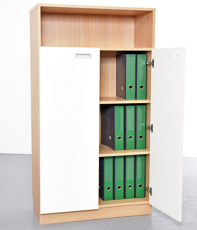 sideboard 3 oh 35727 80 cm breit gebrauchte b rom bel aktenschr nke 4 6 oh schr nke. Black Bedroom Furniture Sets. Home Design Ideas