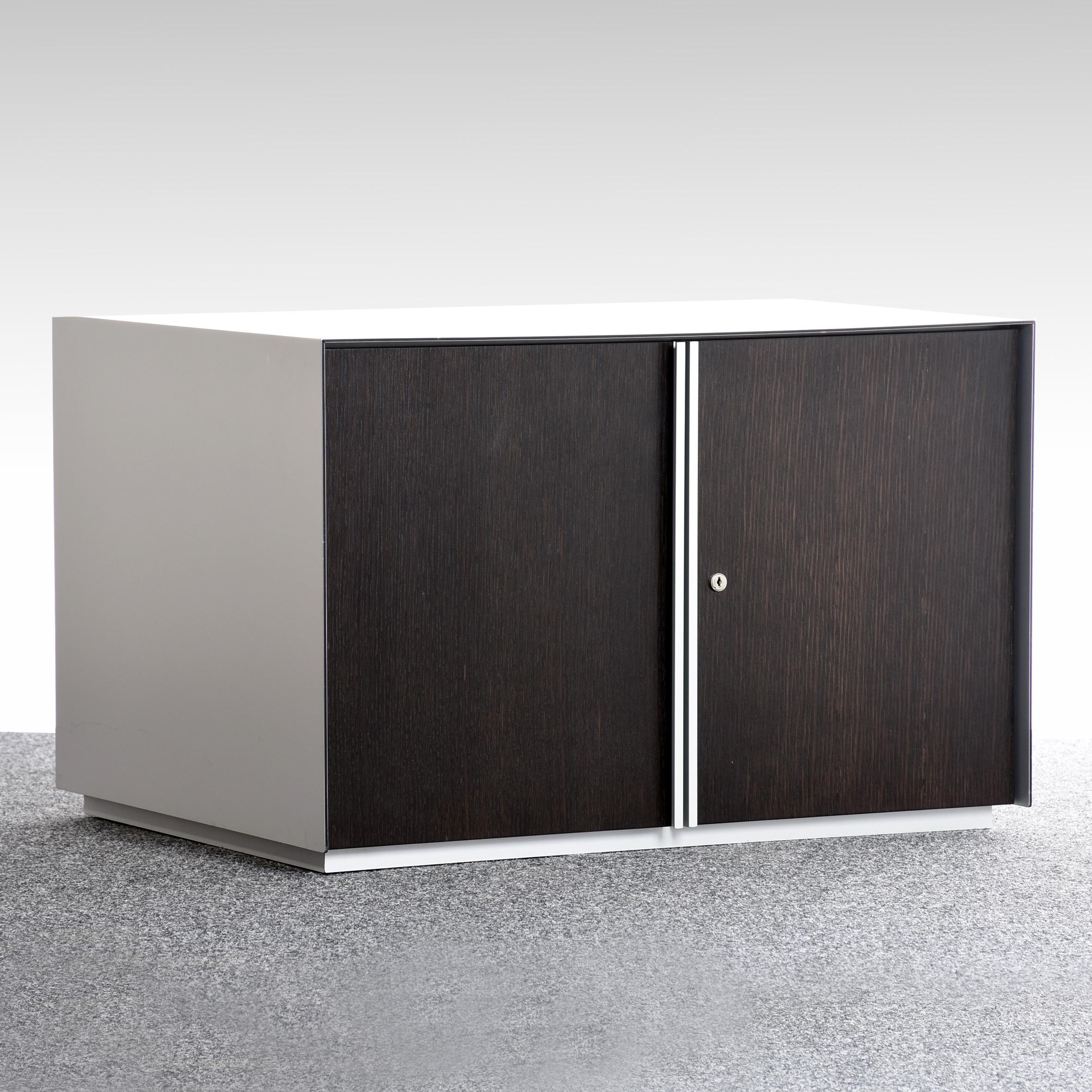 Büroschränke gebraucht | gruenebueromoebel.de - Gebraucht, gut, günstig