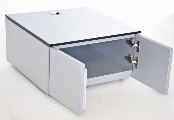 """Service-Container """"STEELCASE"""", 35674, gebrauchte Büromöbel"""