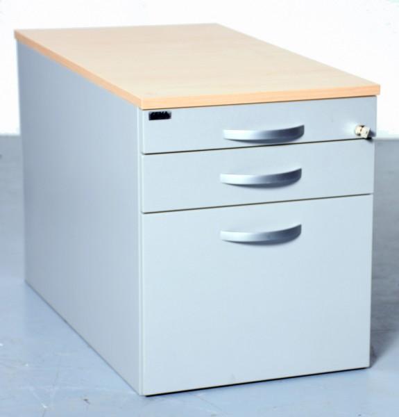 Standcontainer, 35811, CEKA, gebrauchte Büromöbel