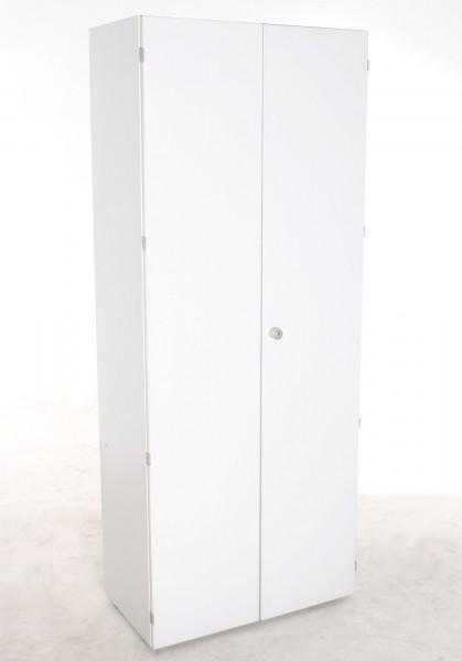 "Aktenschrank 5 OH ""OKA"", 80 cm Breite, gebrauchte Büromöbel"