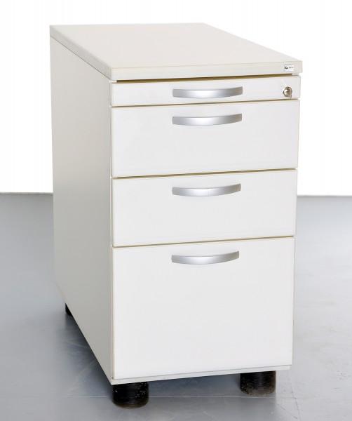 "Standcontainer ""OKA"", 35694, gebrauchte Büromöbel"