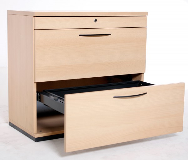 h ngeregister schrank 80 cm breit gebrauchte b rom bel. Black Bedroom Furniture Sets. Home Design Ideas