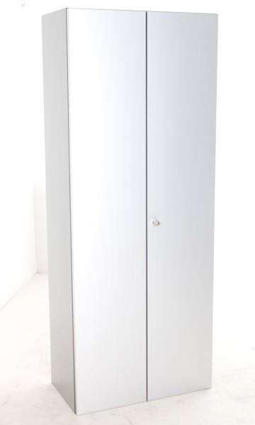 Aktenschrank 5 OH, 80 cm breit, gebrauchte Büromöbel