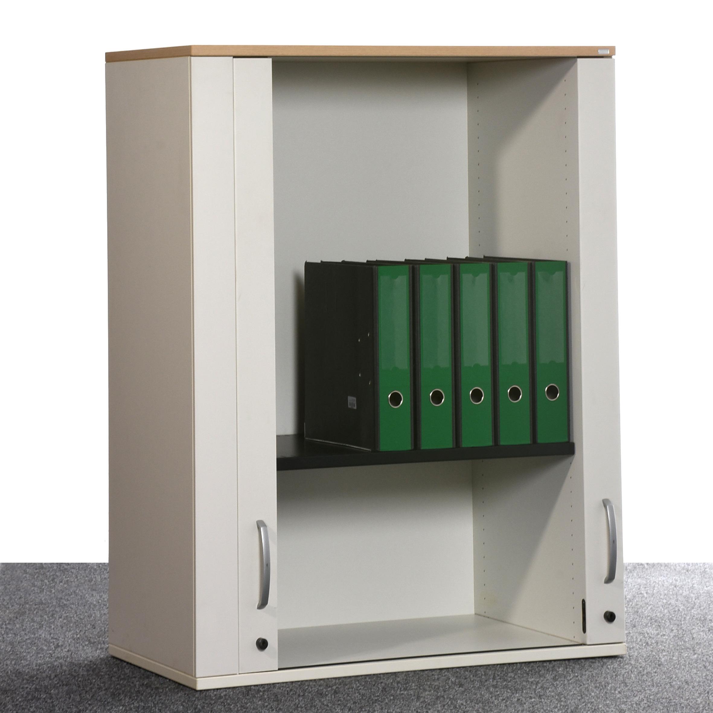 Künstlerisch Sideboard Buche Weiß Dekoration Von Schärf 3oh Oberschrank Schrank Weiß Gebraucht Büro