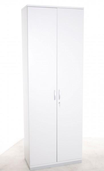 Aktenschrank 6 OH , 80 cm Breite, gebrauchte Büromöbel